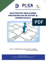 Ghid-proceduri