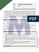 aljabar_linear_alementer.pdf