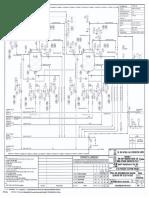 00408-B193AQ-P-DW-11003-2