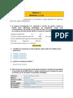 TAREA 01 -PROBA-SOL.docx