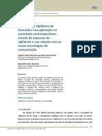 vigilancia contemporanea.pdf