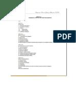 Cuestionario de Derecho Civil V