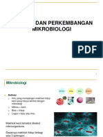 Sejarah perkembangan mikrobiologi-2017.ppt