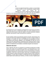 Definición del acero.docx