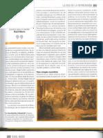EL LIBRO DE LA FILOSOFIA PARTE 2.pdf