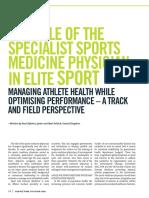 papel medico med.deportiva.pdf