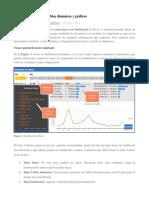 Dashboards en Excel, Tablas dinámicas y gráficos.docx