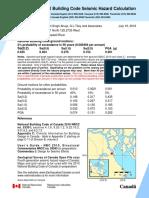 NBCC2010hazard_50.0331_-125.2733_1_15_eng.pdf