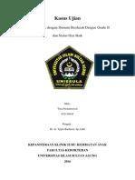 Bismillah DHF Dr.cipta