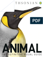 Animal The Definitive Visual Guide (VetBooks.ir).pdf