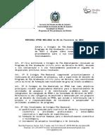Portaria 3-2016 - regula o Pós Doc.pdf