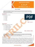 examen san marcos 2016-2.pdf