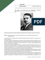Doctrina Jdanov