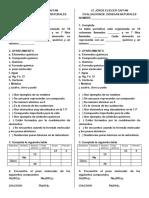 EXAMEN 8°-TABLA PERIODICA.docx