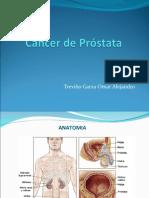 Ca__Prostata