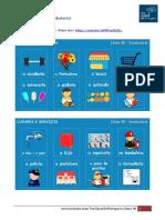 Resumen Clase 48 Vocabulario - Tus Clases de Portugues.pdf