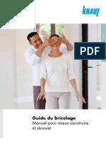 g14270 Extraits Chapitres Grand Livre Du Bricolage