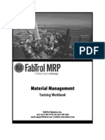 Material Mgmt Workbook v2