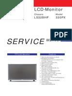 11022011095606.pdf