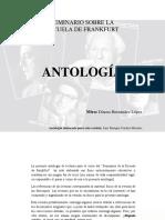 Seminario de la Escuela de frankfurt-Antología.pdf