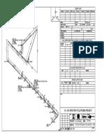 P2103-B193AQ-150-WI-E1-1826_Sht_1-Model