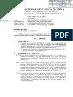 DESALAJO BAYONA.pdf