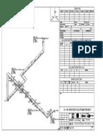 P2103-B193AQ-150-WI-E1-1826_Sht_2-Model