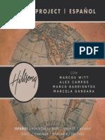 Cancionero-Hillsong-Global-Project-Spanish.pdf