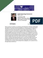 Week 9 Introduction to Economic Evaluation Part 1.pdf