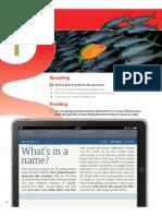 Pearson Gold Preliminary Workbook