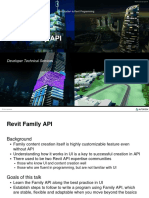 3_Revit_Family_API.pptx