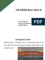 Epidural Space00.pptx