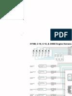 3176 marine and vehicule wiring diagram 1.pdf