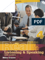 Real_Listening_and_Speaking_4.pdf