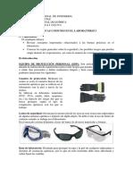 P1.Seguridad en El Laboratorio