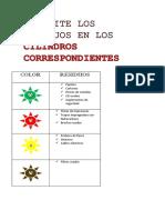 Evaluación Final_cesar Jeyson Tarazona Verde