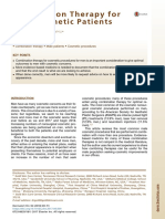 Combination Therapy for Male Cosmetic Patients.pdf