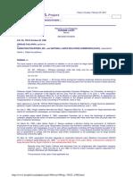 Callanta vs Carnation.pdf
