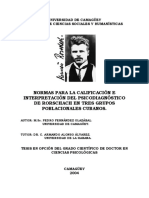 FernandezOlazabal (1).pdf