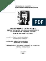 FernandezOlazabal (2).pdf