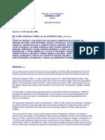 3_Fabre-vs-CA-GR-111127.docx