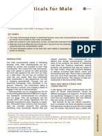 Cosmeceuticals for Male Skin.pdf