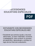 discapacidad transitoria.pdf