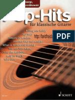 Pop-Hits-fur-klassische-Gitarre.pdf