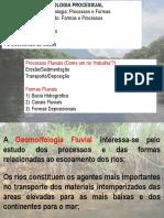 AULA 3_FLUVIAL.pdf