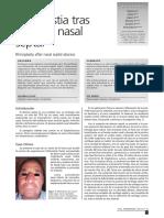 3 - RINOPLASTIA.pdf