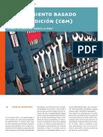 14 16 TECNOLOGIA Mant.pdf