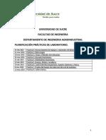 Guia Prácticas Microbiologia Industrial 2015