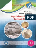 Kelas_11_SMK_Agribisnis_Pakan_Ternak_Unggas_3