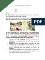 EVALUACION Y PREVENCION DE RIESGOS AMBIENTAES.pdf